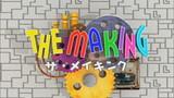maiking (1)