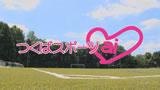 sports_ai00